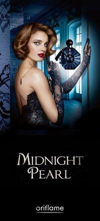 Midnightpear