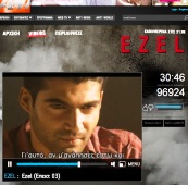 ezel_web_tv
