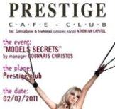 ModelsSecretsstoPrestigeClub