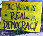 real_democracy