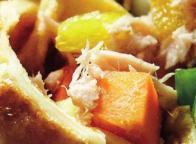 omeleta_rolo_me_tono