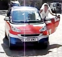 smart_wedding_car