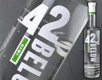 42below-kiwi