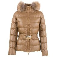 Moncler-Angers_Belted_Quilt_Jacket