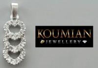 koumian-jewellery