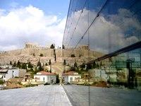 neo mouseio acropolis