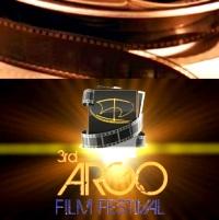 Argo Film Festival