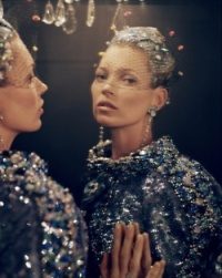 kate moss vogue april 12