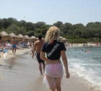 lichadonisia beach