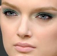 makeup anoixi 2012