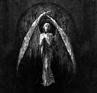 gothic-angel-of-death