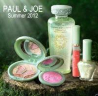 Paul Joe