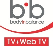 digital body n balance