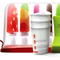 ice pop maker