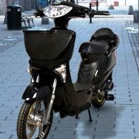 scooter-ilektriko