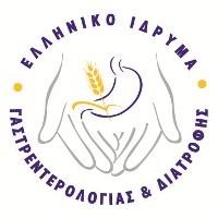 logo eligast