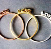 LoveCuff