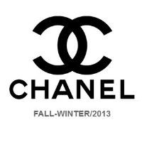 chanel2014