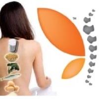 prolipsiosteoporosis