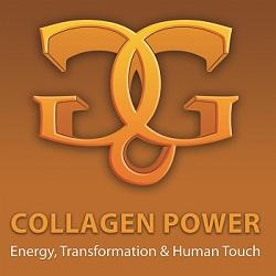2collagen_power_0