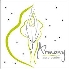 Armony_Care_Center