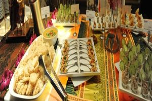 astir_food_festival