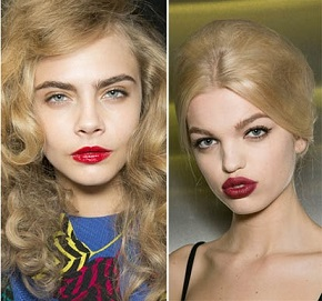 fall_winter_2013_2014_makeup_trends_red_lips