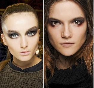fall_winter_2013_2014_makeup_trends_smokey_eyes