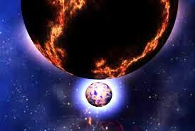 astronomia_fysiki