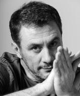 stefanakis_dimitris