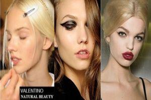 taseis_makeup14