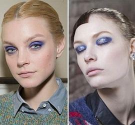 winter_2014_makeup_trends_blue_eye