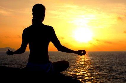 yoga_adynatisma