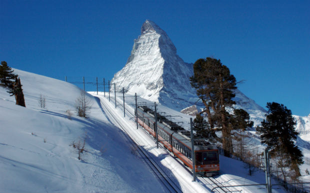 Zermatt_b