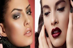 deep_and_nude_lips