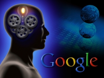 google_mnimi