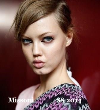 Missoni_Spring14