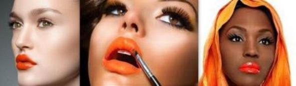 orange_lips
